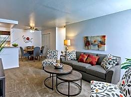 Silver Creek Apartments Flat Rock Mi 48134
