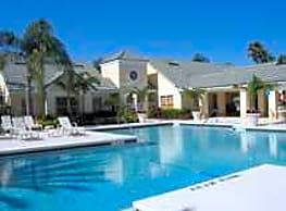 Venetian Palms - Fort Myers