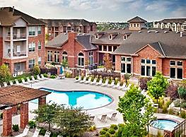 Broadmoor Hills - Elkhorn