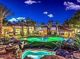 The Avondale - Las Vegas