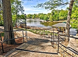 The Village At Lake Wylie - Lake Wylie