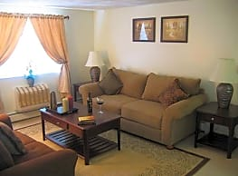 J.E. Furnished Apartments Quincy - Quincy