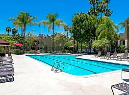 Montierra - San Diego