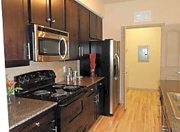 77018 Properties - Houston