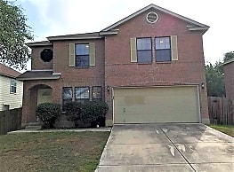 FREE RENT AVAILABLE! Sign a lease by 12/31/2018 to - San Antonio