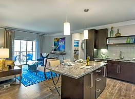 Westwood Green Apartments - Lakewood
