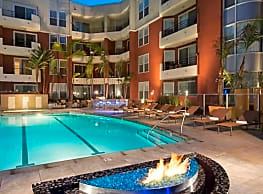 The Westerly on Lincoln - Marina Del Rey
