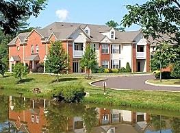 Fox Ridge At Lakeside - Limerick