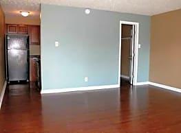 Hartford Place Apartment - Lexington