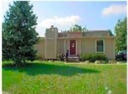 Cozy ranch in the heart of Jeffersontown - Louisville
