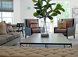 The Austin Apartment Homes - Deptford