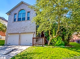 ~Beautiful 4 BR+study home in a gated community~ - San Antonio