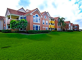 Windward At The Villages - West Palm Beach