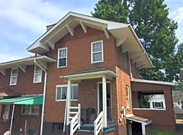 368 New York Ave - Clairton