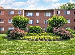 Leesburg Apartments - Leesburg
