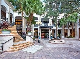 55 West - Orlando