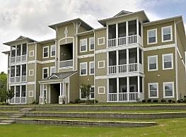 Thomaston Crossing Apartment Homes - Macon