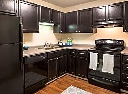 The Woods Of Burnsville Apartments Burnsville Mn 55306