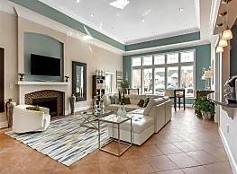 The Grayson Apartment Homes - Charlotte