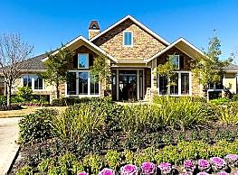 West End Lodge - Beaumont