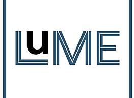 Lume - Minneapolis