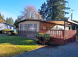 2715 114th Ave SW - Olympia