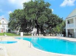 Twin Oaks Southwood - Tallahassee