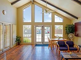 Willow Glen Apartments - Sacramento