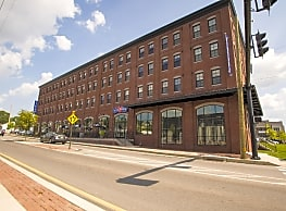 Magnolia Place - Kennett Square