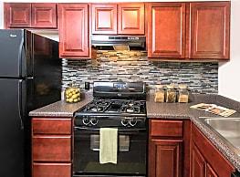 Horizons at Indian River Apartment Homes - Chesapeake