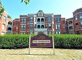 The Grandview - Cincinnati