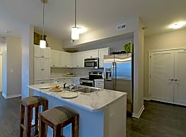 Stonegate Crossing Apartments - West Des Moines