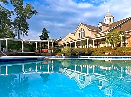 Ashley park in brier creek apartments raleigh nc 27617 - Public indoor swimming pools cary nc ...