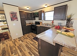 Beautiful Home in a Charming Community - Bridgeview