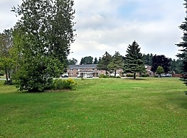 Colonial Manor - Watertown