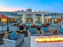 Infinity Apartments at Centerville Crossing - Virginia Beach