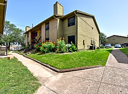 Mira Vista - Austin