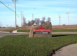 1721 Putnam Ave - Normal