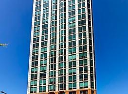The Park Evanston - Evanston