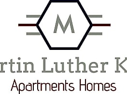 MLK Apartments - Washington
