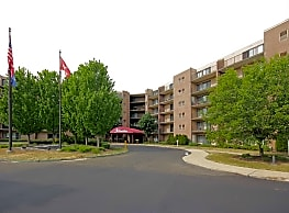 The Franklin - Southfield