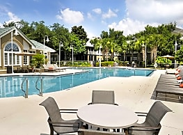 Registry At Windsor Parke - Jacksonville
