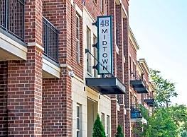 48 Midtown - Montgomery