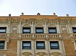 11 W. Division - Chicago