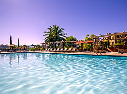 Portofino - San Diego