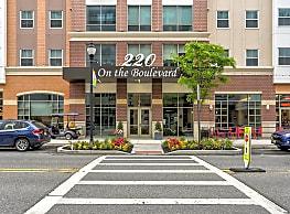 220 Rowan Boulevard - Glassboro