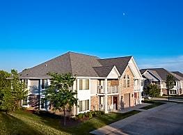 Southfield Apartments - Oak Creek
