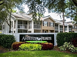 Amberly Place at Tampa Palms - Tampa