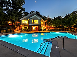 Lakeside at Arbor Place - Douglasville
