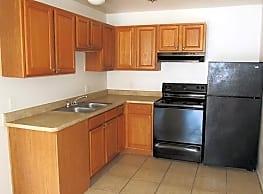 Rancho Valencia Apartments - Phoenix